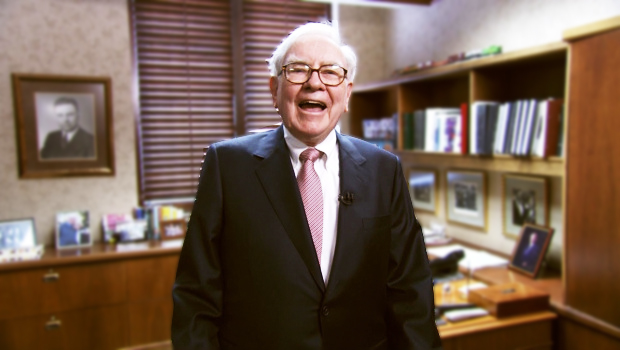 Buffett_laughing_WallStCollege.com_