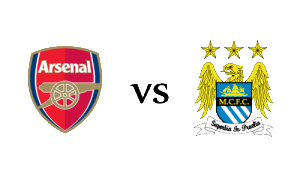 arsenal-man-city