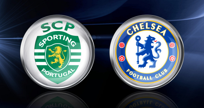 champions-league-sporting-chelsea_3210337